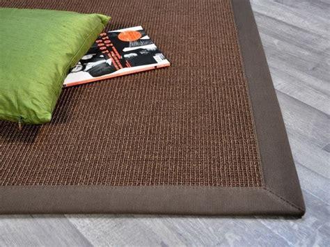 sisal tappeti caratteristiche dei tappeti in sisal arredamento casa