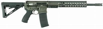 Drd Blackout Tactical Aac Nickel Semi Boron
