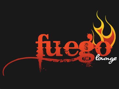 home design websites fuego lounge
