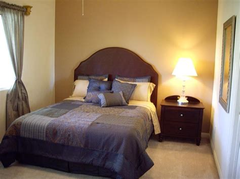 bedroom ideas for master bedroom design ideas for small spaces but beautiful