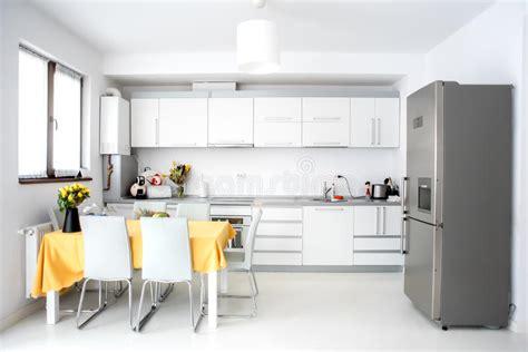 minimalist kitchen interior design interior design modern and minimalist kitchen with 7518