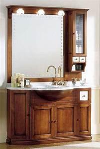 Marmor Waschtisch Mit Unterschrank : kostenlose dekoration kleinanzeigen ~ Bigdaddyawards.com Haus und Dekorationen