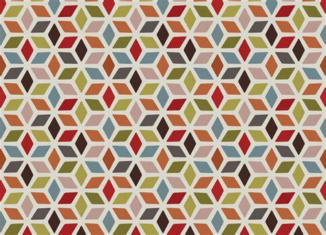 retro vinyl flooring for atrafloor 7783