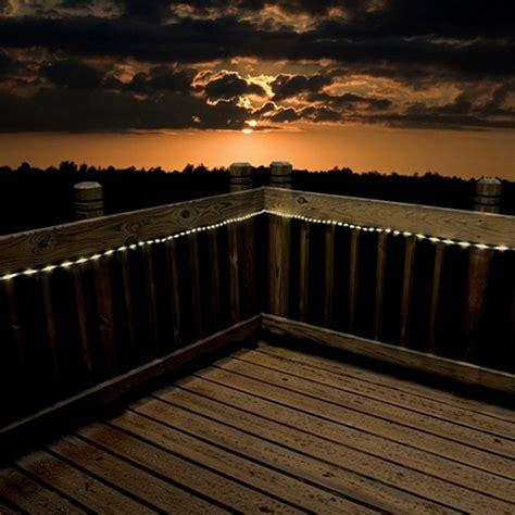 75 brilliant backyard landscape lighting ideas 2017