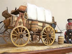 Cowboy Chuck Wagon Cookout