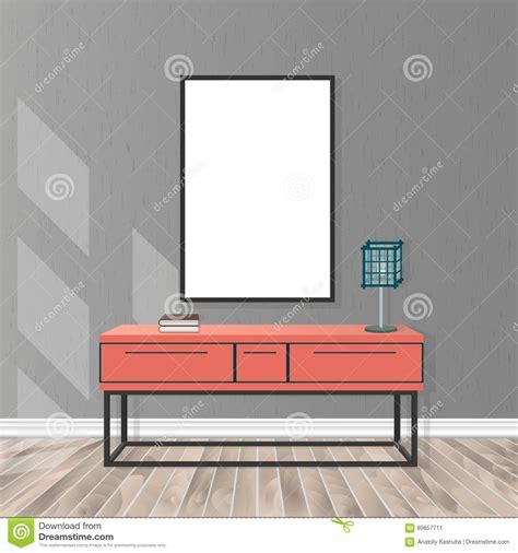 comment fixer un cadre fixer cadre mur beton 28 images cadre de tableau sur le mur en b 233 ton photos stock image