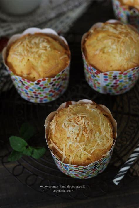 Resep rainbow cake kukus : Blog resep masakan dan minuman, resep Kue, Pasta, Aneka Goreng, dan Kukus ala rumah menjadi ...