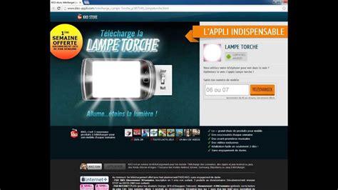 telecharger le torche android telecharger le torche android application le torche 2013