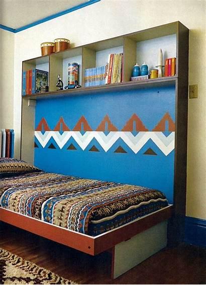 Murphy Bed Rooms Beds Space Saving Bedroom