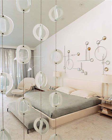 Amazing Bedrooms by Home Tours Of Amazing Bedrooms Martha Stewart