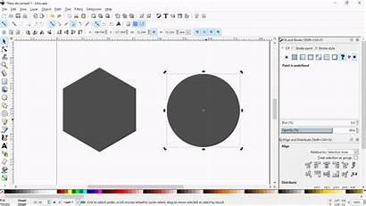Dhruv Circle Patel Ratio Perfect Polygonal Lock