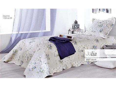 boutis pour canapé boutis pas cher couvre lit boutis pas cher couvre lit