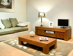Tiny Contemporary Living Room Interiors Design Ideas Seu Endere O De E Mail N O Ser Publicado Campos Obrigat Rios
