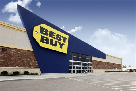 what is best stores on black friday get christmas decrerctions best buy black friday 2016 ad iphone 7 ps4 pro bundle tvs and other deals bgr