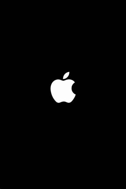 Apple Iphone Screensaver