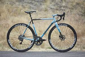 Cross is Coming: Get on a Speedvagen Team Issue Cyclocross ...