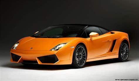 Sport Cars Lamborghini