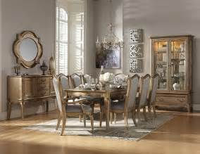 dining room sets 11 sets home decor interior design discount furniture dining room - 11 Dining Room Set