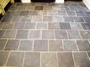 kitchen floorplan slate kitchen floor knypersley staffordshire tile