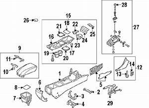 Wiring Diagram Database  Hyundai Sonata Parking Brake Diagram