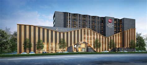 Best Western Hotels Best Western International Inc Hospitality Net
