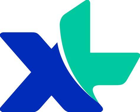 file xl logo 2016 svg wikipedia