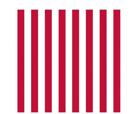 Rot Weiß Streifen by Streifen Rot Wei 223