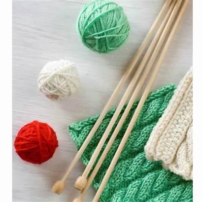 Knitting Beginner Classes Crochet