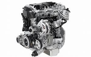 Nissan Frontier Engine  2012 Nissan Frontier 4x4 Pro4x