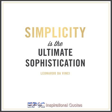 And Sophistication by Sophistication Quotes Quotesgram