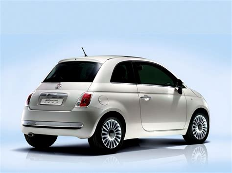 Fiat 500 Quality by Fiat 500 Wallpapers Best Fiat 500 Wallpapers In High