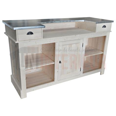 largeur bar cuisine meuble cuisine 45 cm largeur ohhkitchen com