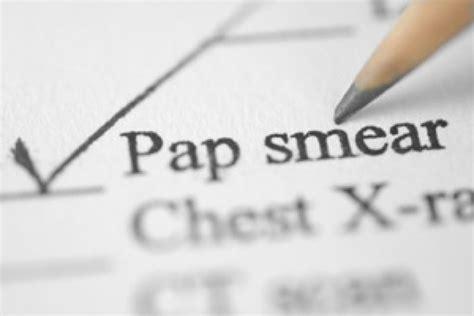 Rahim Wanita Yang Subur Mengenal Pemeriksaan Pap Smear Untuk Kanker Servik