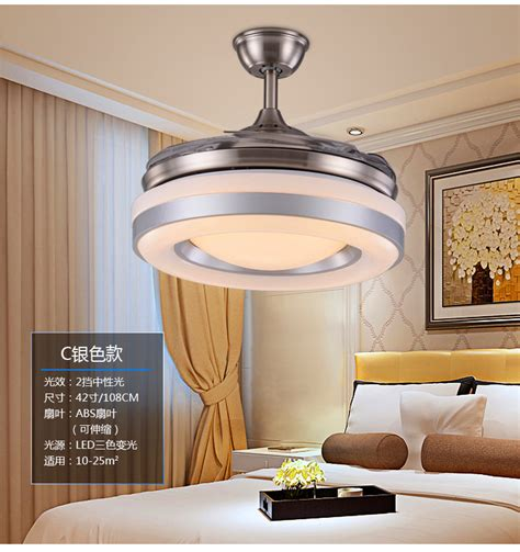 dining room ceiling fans with lights popular vintage ceiling fan buy cheap vintage ceiling fan