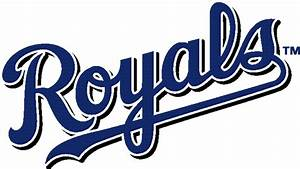 One More Thing:... Royals