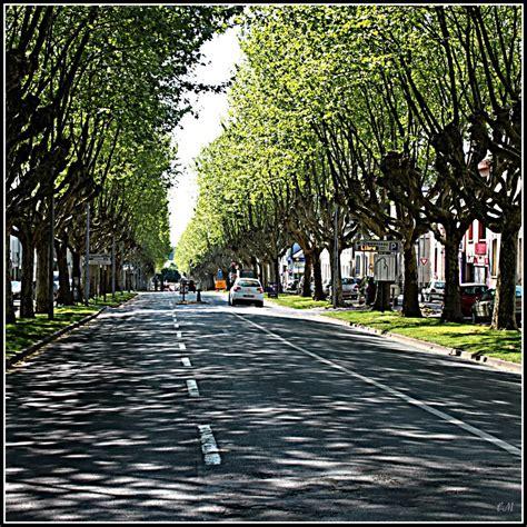 cuisiniste la roche sur yon panoramio photo of boulevard aristide briand la roche