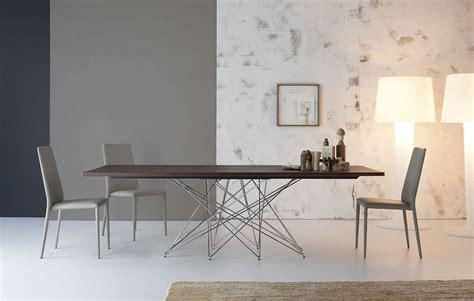 Esstisch Stühle Design by Designer Esstisch Octa Jetzt G 252 Nstig Bei Who S Kaufen