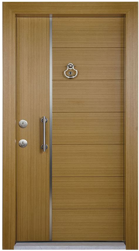 Interior Doors For Home by Wooden Door Design Simple Home Designing Ideas With