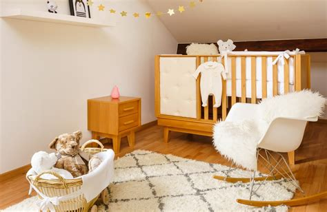 chambre bebe cosy chambre bebe cosy une chambre de bb style scandinave with