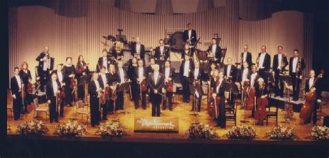 Mantovani Orchestra mantovani the orchestra the mantovani orchestra