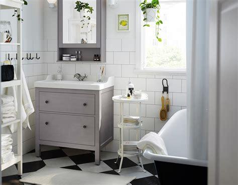 Ikea Badezimmer Inspiration by Bathroom Inspiration Ikea Ikea
