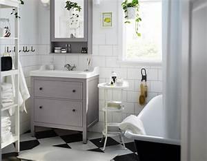 Catalogue Salle De Bains Ikea : du beau pour votre salle d eau ikea ~ Dode.kayakingforconservation.com Idées de Décoration