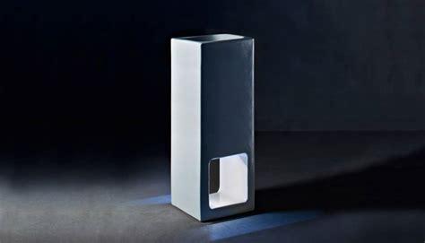 serralunga vasi prezzi da serralunga vasi lluna per arredare e illuminare il