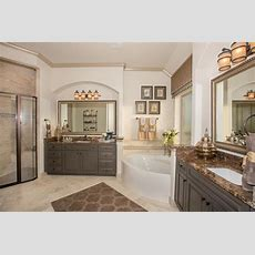 322 Best Village Builders, A Lennar Luxury Brand Images On