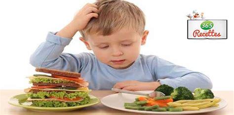 comment cuisiner le poulet comment encourager mon enfant à manger des légumes et des