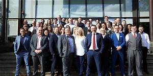 Leading Recruitment Agency makes 25 New Appointments ...