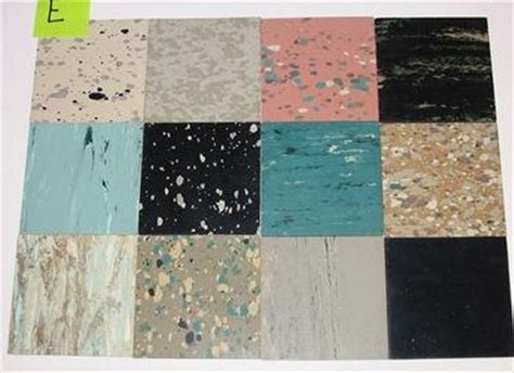 vintage vinyl flooring for retro flooring great reference sles retro renovation 8846