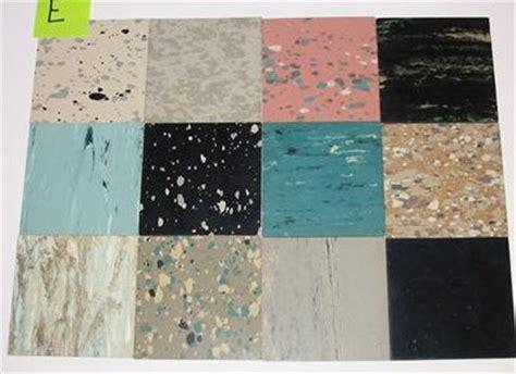 retro flooring great reference samples retro renovation