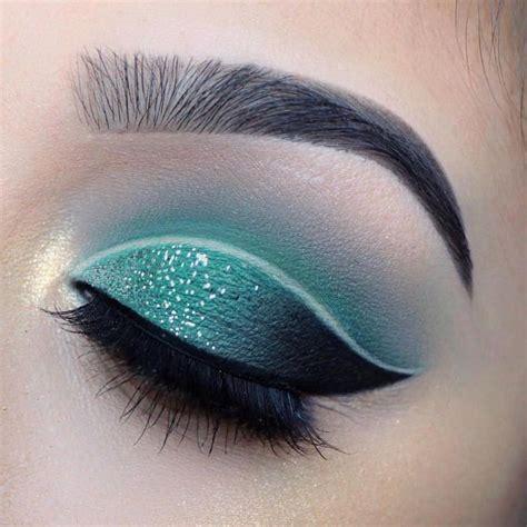 makeuphall  dedicated  beauty fashion  makeup face pinterest makeup