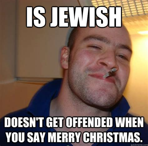 Offended Memes - offensive christmas memes pictures to pin on pinterest pinsdaddy